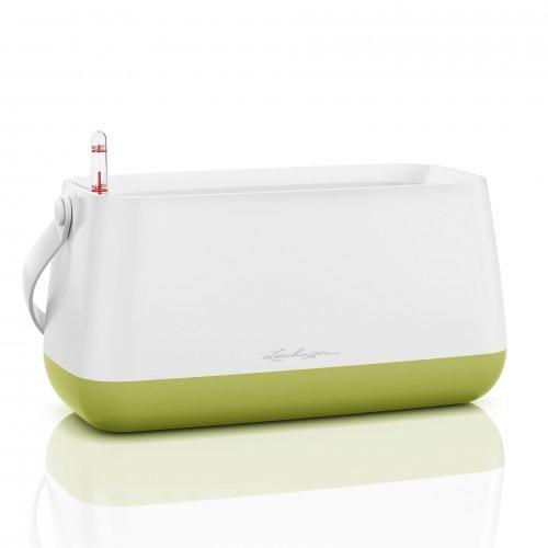 le_13871_product_image_white-pistachio-semi-gloss