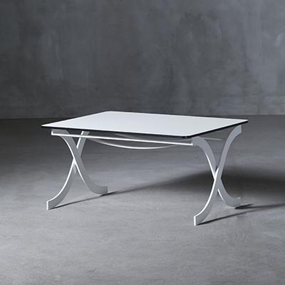 Barcelonina-side-table_20140314162731