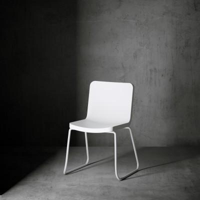 chair_20170331191055