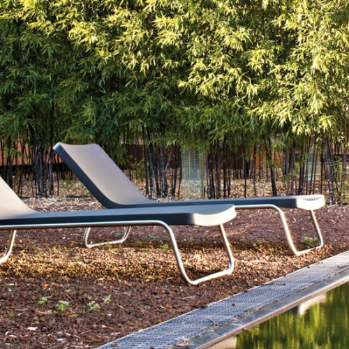 time_out_chaise_longue_01_20140331102020