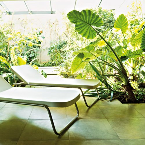 time_out_chaise_longue_04_20140331102146